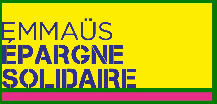 Accueil Emmaüs Épargne Solidaire